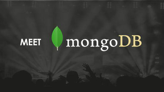 eBay为什么选择MongoDB?eBay为什么选择MongoDB?