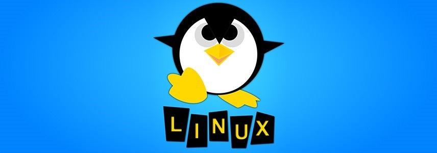 Linux Kernel 4.14 LTS正式发布啦:支持AMD安全内存加密Linux Kernel 4.14 LTS正式发布啦:支持AMD安全内存加密