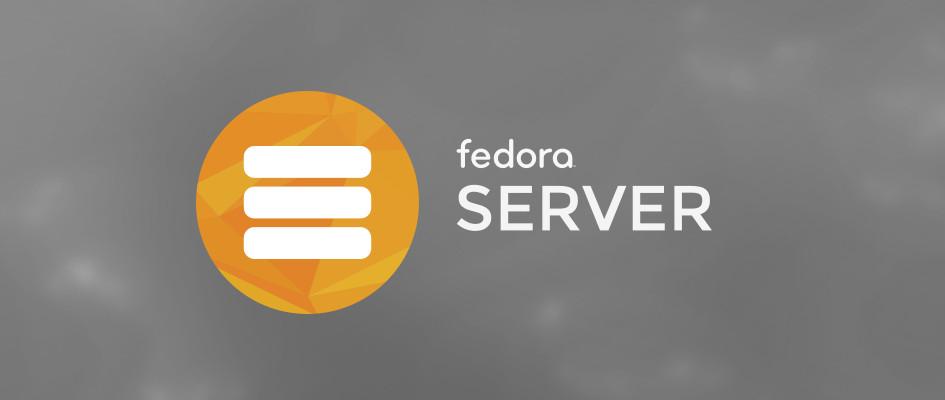 Fedora 27 Linux服务器版来了:没有模块化Fedora 27 Linux服务器版来了:没有模块化