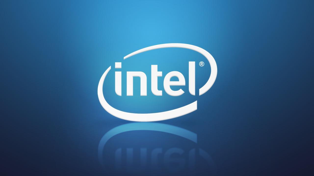 英特尔:Linux操作系统的处理器微代码修补程序来了英特尔:Linux操作系统的处理器微代码修补程序来了