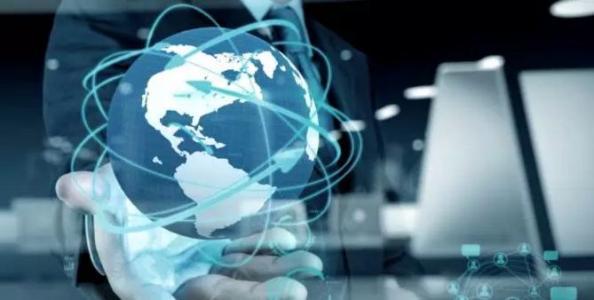 国产Linux步入信息化云服务平台国产Linux步入信息化云服务平台