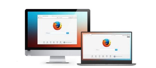 火狐发布Firefox 59,加快页面加载速度火狐发布Firefox 59,加快页面加载速度