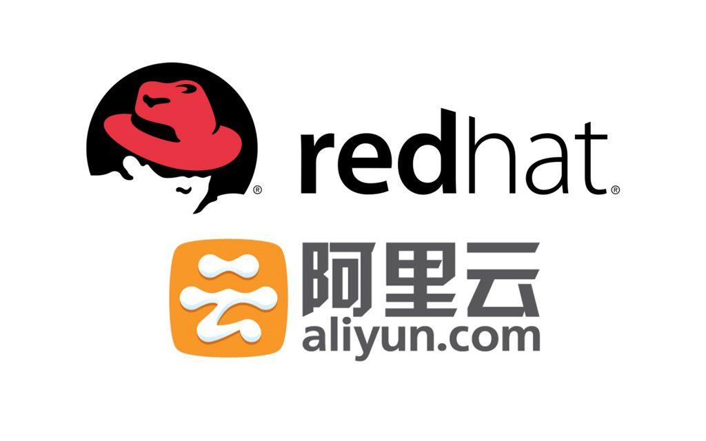 阿里云新增红帽企业Linux阿里云新增红帽企业Linux