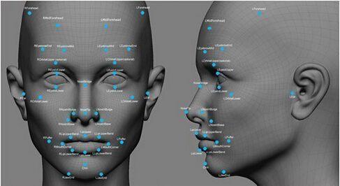 Facebook正式部署人脸识别功能Facebook正式部署人脸识别功能