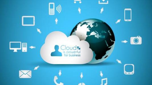 为什么说IBM公司未来云计算中成功的关键是开源为什么说IBM公司未来云计算中成功的关键是开源