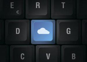 规模较小的云计算提供商如何生存?规模较小的云计算提供商如何生存?