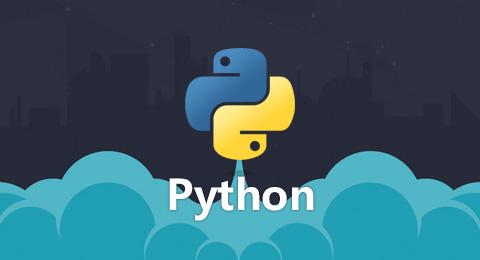 RHEL 8或将默认使用python3RHEL 8或将默认使用python3