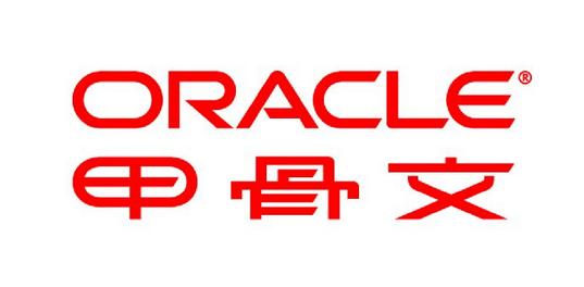 Oracle 谈 JavaFX 及 Java 客户端技术的未来Oracle 谈 JavaFX 及 Java 客户端技术的未来