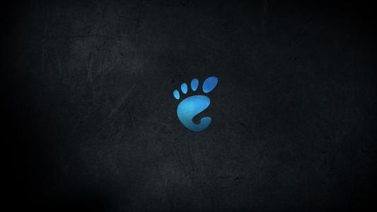 GNOME 入驻 GitLabGNOME 入驻 GitLab