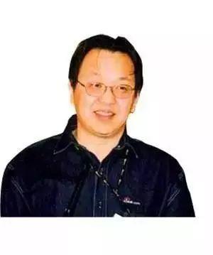 盘点中国第一代程序员,看尽中国软件的前世今生!盘点中国第一代程序员,看尽中国软件的前世今生!