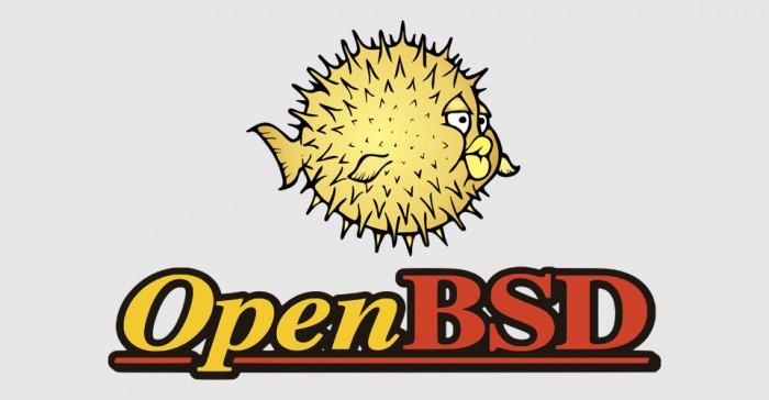 OpenBSD禁用英特尔 CPU 的超线程支持OpenBSD禁用英特尔 CPU 的超线程支持