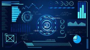 阿里巴巴将推动工业互联网创新发展阿里巴巴将推动工业互联网创新发展