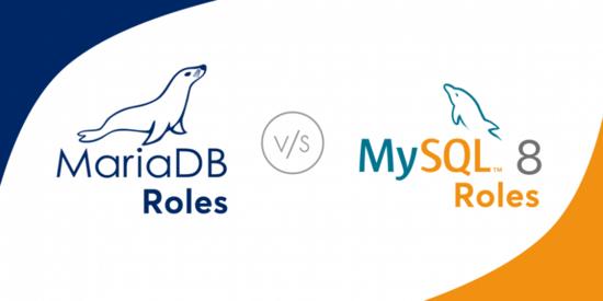 MySQL ,MariaDB 会取代你!MySQL ,MariaDB 会取代你!