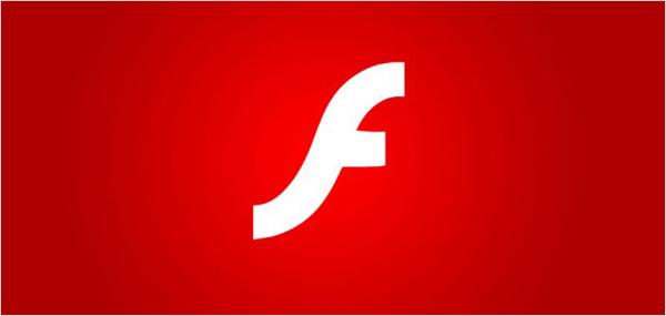 讨厌Flash?来看看这两种开源替代方案讨厌Flash?来看看这两种开源替代方案