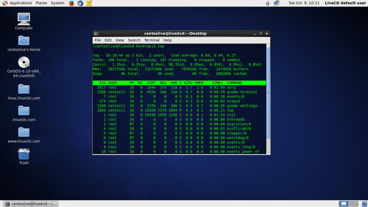 CentOS 6和RHEL 6发布重要内核安全更新CentOS 6和RHEL 6发布重要内核安全更新